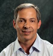 Dr. Alexander Pons