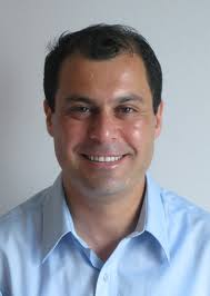Dr. A. Selcuk Uluagac