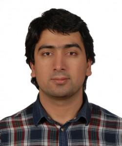 Abbas Acar