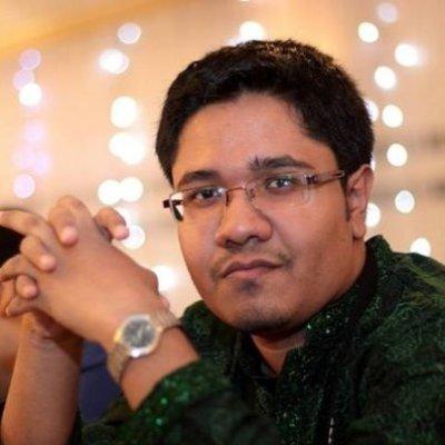Amit Sidker